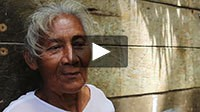 VIDEO: Canal project ignores plight of indigenous groups
