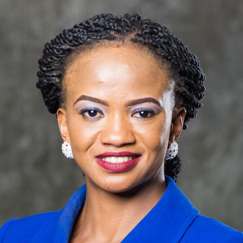 Adetola Kayode
