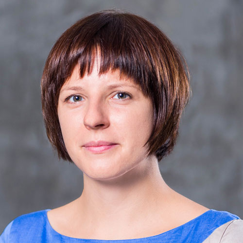 Marta Cerava