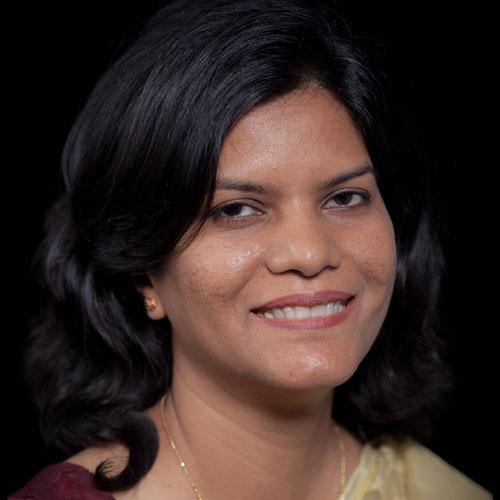Wahida Ifat